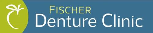 Fischer Denture Clinic