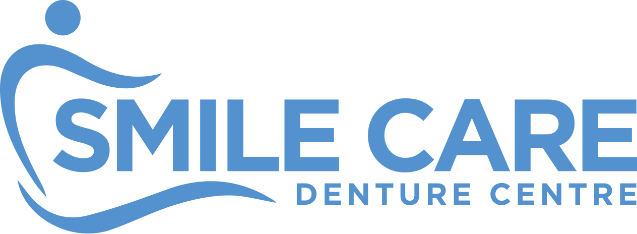 Smile Care Denture Centre