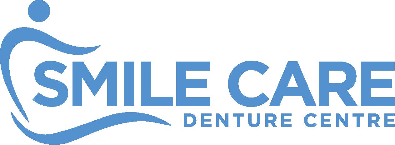 Smile Care Denture Centre